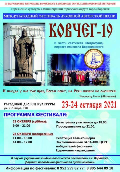 http://forumupload.ru/uploads/0014/11/ca/203/t828011.jpg