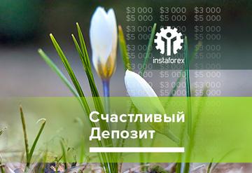http://forumupload.ru/uploads/0014/14/57/1228/t570792.png