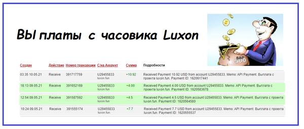 http://forumupload.ru/uploads/0014/14/57/17/t287933.png