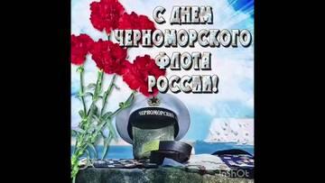 http://forumupload.ru/uploads/0014/14/57/2048/t126258.jpg