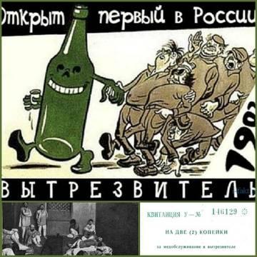http://forumupload.ru/uploads/0014/14/57/2048/t203784.jpg