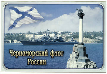 http://forumupload.ru/uploads/0014/14/57/2048/t241094.jpg