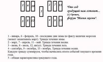 http://forumupload.ru/uploads/0014/3b/b9/2/t24734.jpg