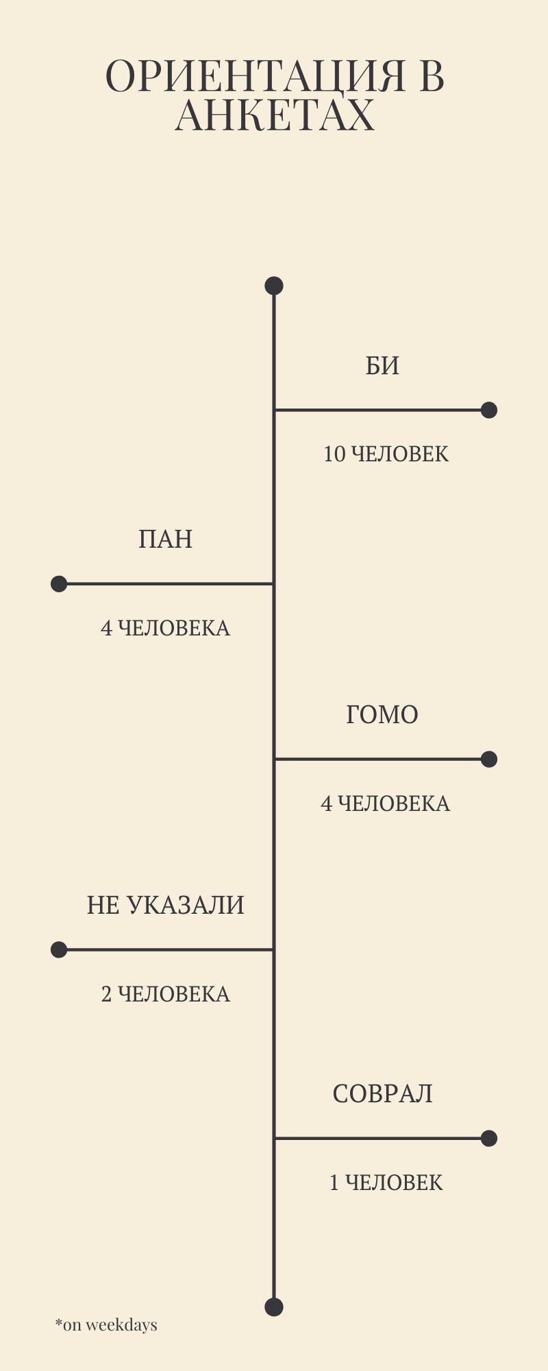 http://forumupload.ru/uploads/0014/4a/23/153/17411.png