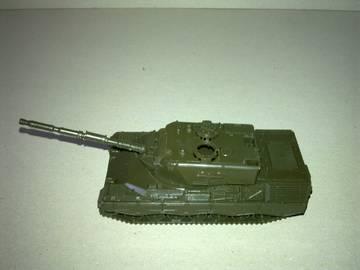 http://forumupload.ru/uploads/0014/5b/4e/552/t303671.jpg