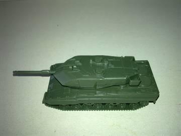 http://forumupload.ru/uploads/0014/5b/4e/552/t475056.jpg