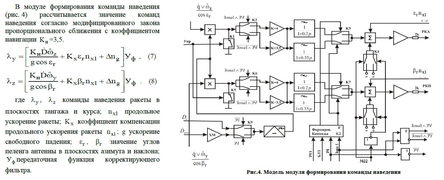 http://forumupload.ru/uploads/0014/75/e6/2/138280.png