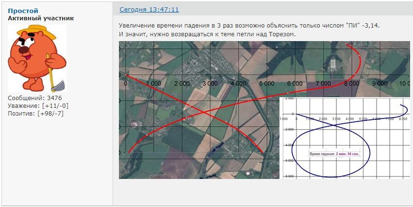 http://forumupload.ru/uploads/0014/75/e6/2/156874.jpg