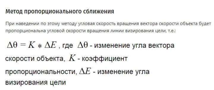 http://forumupload.ru/uploads/0014/75/e6/2/163397.jpg