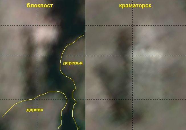 http://forumupload.ru/uploads/0014/75/e6/2/17549.jpg