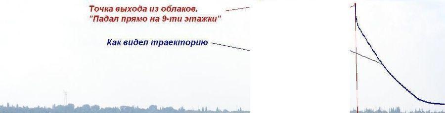 http://forumupload.ru/uploads/0014/75/e6/2/25918.jpg
