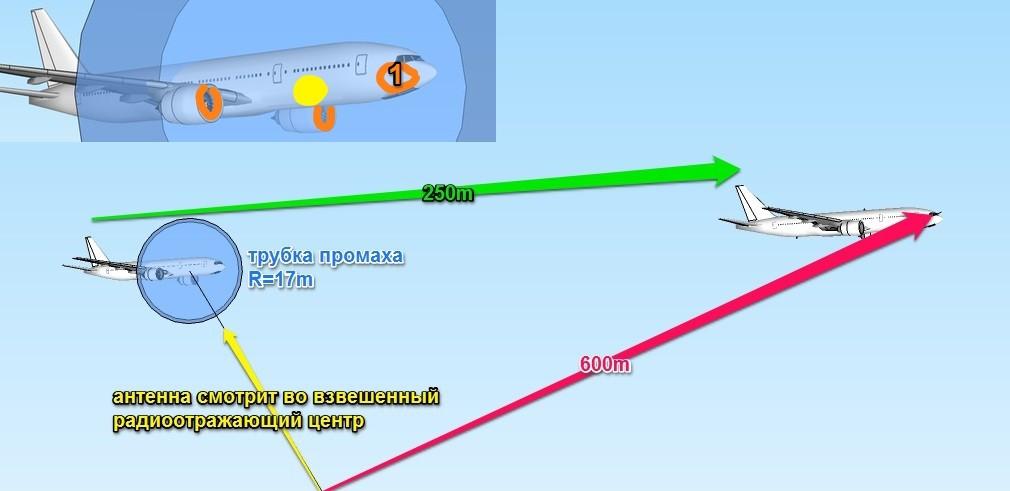 http://forumupload.ru/uploads/0014/75/e6/2/324034.jpg