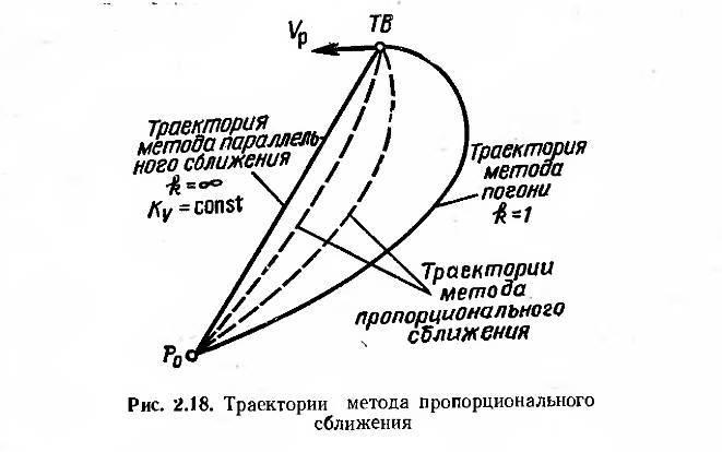 http://forumupload.ru/uploads/0014/75/e6/2/333654.jpg