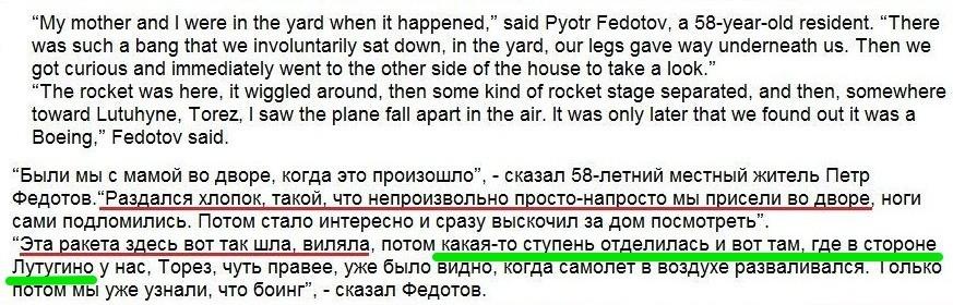 http://forumupload.ru/uploads/0014/75/e6/2/408221.jpg