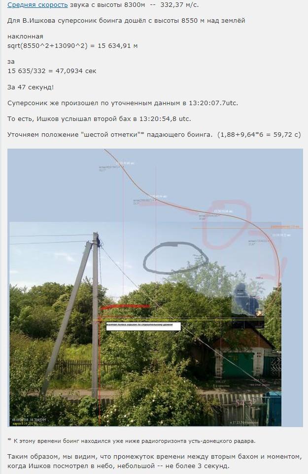 http://forumupload.ru/uploads/0014/75/e6/2/441172.jpg