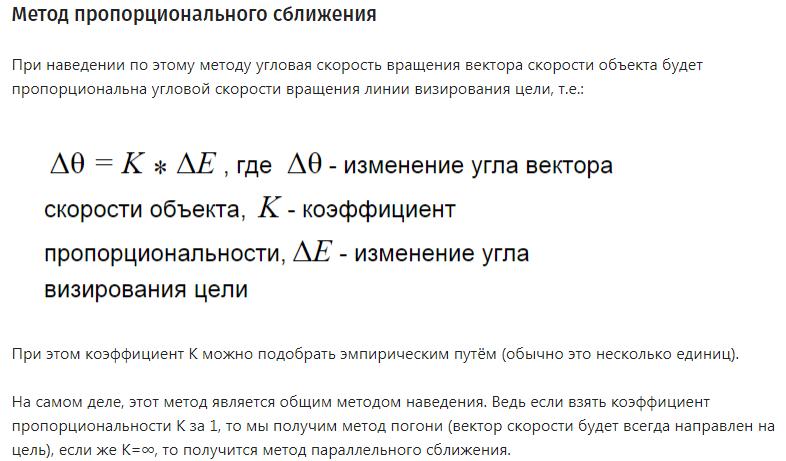 http://forumupload.ru/uploads/0014/75/e6/2/546844.png