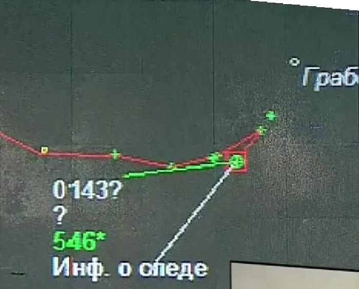http://forumupload.ru/uploads/0014/75/e6/2/549111.jpg