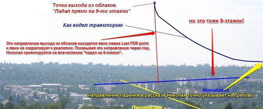 http://forumupload.ru/uploads/0014/75/e6/2/61538.jpg