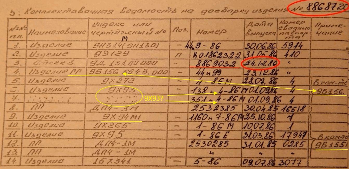 http://forumupload.ru/uploads/0014/75/e6/2/632808.jpg
