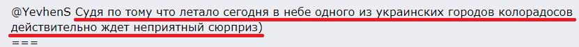 http://forumupload.ru/uploads/0014/75/e6/2/717608.png