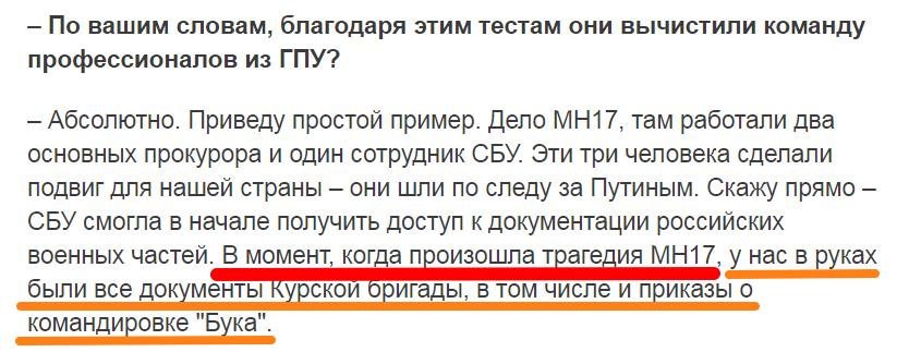 http://forumupload.ru/uploads/0014/75/e6/2/72946.png