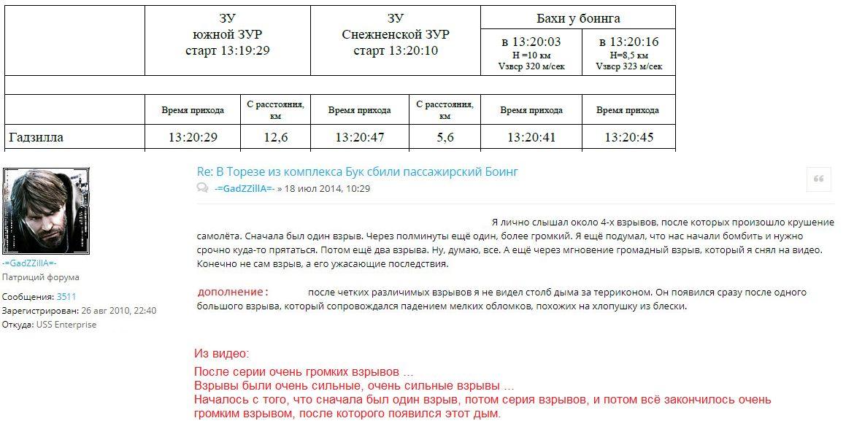 http://forumupload.ru/uploads/0014/75/e6/2/75141.jpg