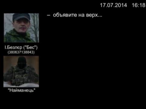 http://forumupload.ru/uploads/0014/75/e6/2/80818.jpg