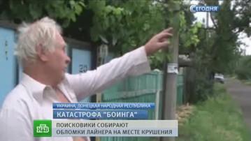http://forumupload.ru/uploads/0014/75/e6/2/881195.jpg