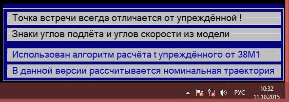 http://forumupload.ru/uploads/0014/75/e6/2/888899.jpg