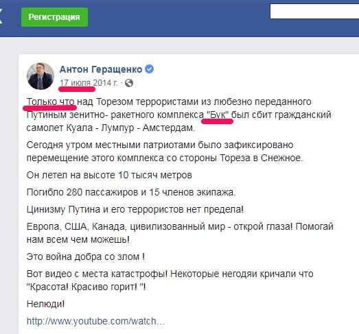 http://forumupload.ru/uploads/0014/75/e6/2/99057.jpg