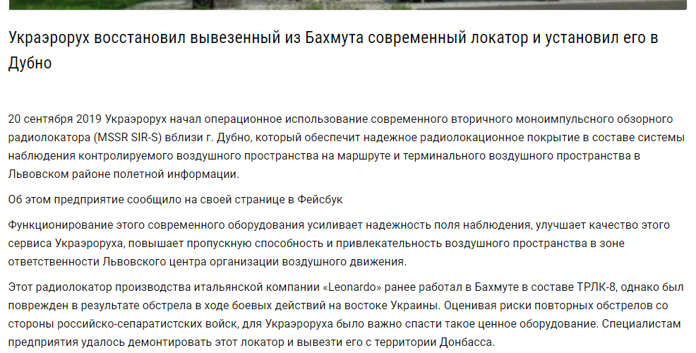 http://forumupload.ru/uploads/0014/75/e6/2/99281.png