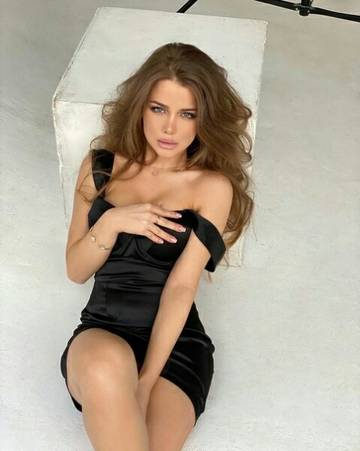 http://forumupload.ru/uploads/0014/7b/b2/580/t479948.jpg