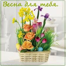 http://forumupload.ru/uploads/0014/7b/b2/94/t21763.jpg