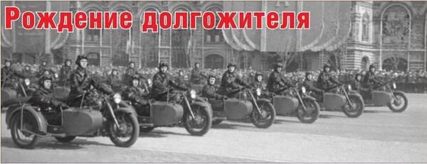 http://forumupload.ru/uploads/0014/8d/50/2/t526066.jpg