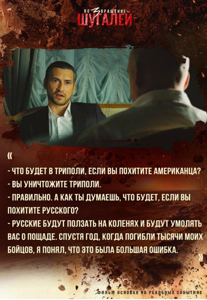 http://forumupload.ru/uploads/0014/99/06/236/t974948.png
