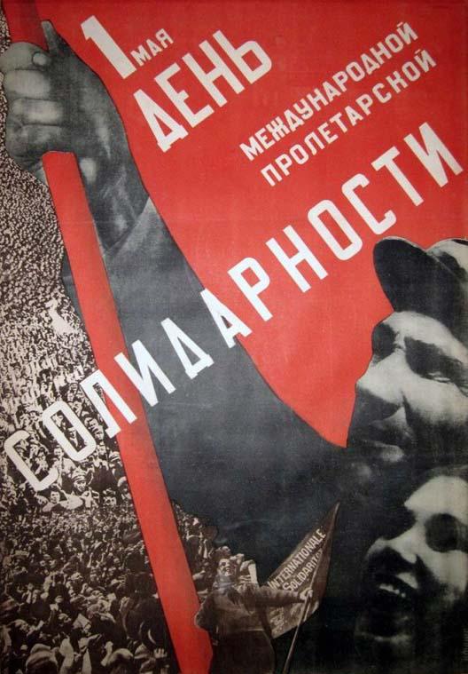 http://forumupload.ru/uploads/0014/a0/14/2/426964.jpg