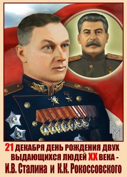 http://forumupload.ru/uploads/0014/a0/14/2/85894.jpg