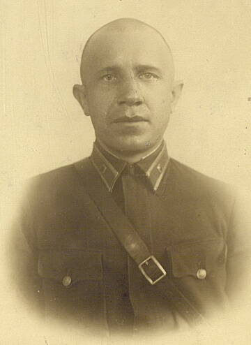 http://forumupload.ru/uploads/0014/a0/14/2/t155322.jpg