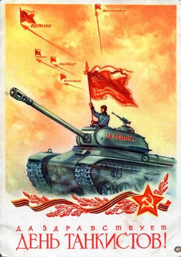 http://forumupload.ru/uploads/0014/a0/14/2/t38047.jpg