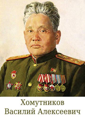 http://forumupload.ru/uploads/0014/a0/14/2/t432833.jpg