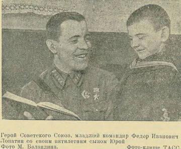 http://forumupload.ru/uploads/0014/a0/14/2/t575616.jpg