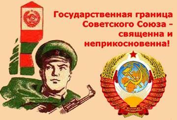 http://forumupload.ru/uploads/0014/a0/14/2/t698416.jpg