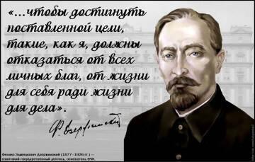 http://forumupload.ru/uploads/0014/a0/14/2/t741870.jpg