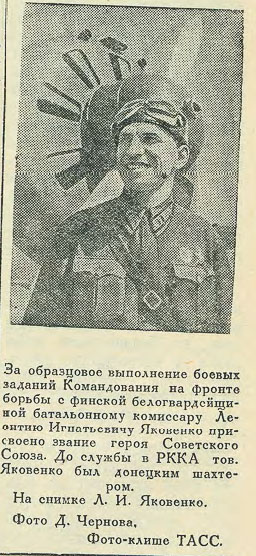 http://forumupload.ru/uploads/0014/a0/14/2/t75814.jpg
