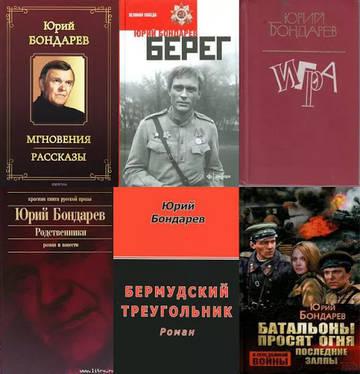 http://forumupload.ru/uploads/0014/a0/14/2/t78269.jpg