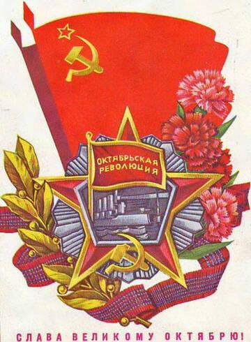 http://forumupload.ru/uploads/0014/a0/14/2/t937354.jpg