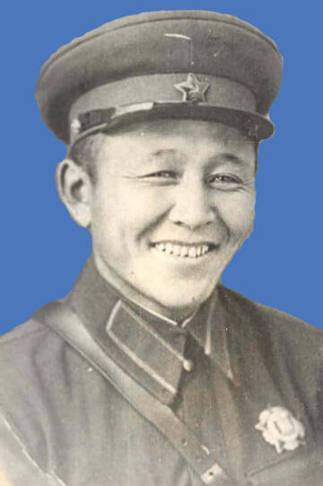 http://forumupload.ru/uploads/0014/a0/14/2/t95462.jpg
