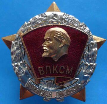http://forumupload.ru/uploads/0014/a0/14/2/t960680.jpg