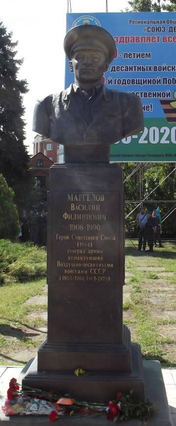 http://forumupload.ru/uploads/0014/a0/14/2/t995664.jpg