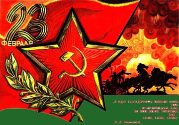 http://forumupload.ru/uploads/0014/a0/14/21/t21554.jpg